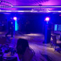 Platinum Ent Dj, Event Lighting & Mirror Photo Booth Rental 6