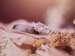 Catherine Straume Photography 6