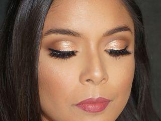 CYNful Makeup 4