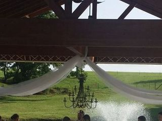 Beautiful Weddings & Event Rentals 3
