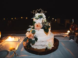 Rosa Mae's Catering 6
