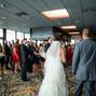 Alexandria's Premier Lakeview Weddings 17