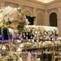 Elizabeth Bailey Weddings 2