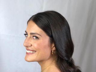 Renee Russo 1