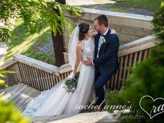 Rachel Anne's Photography 4