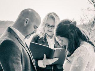 Tie The Knot Weddings 2