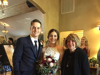 Utah Vows 4