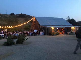 Higuera Ranch 3