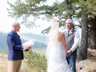 Yellowstone Secular Ceremonies 4