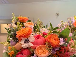 Liv Florally 4