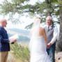 Yellowstone Secular Ceremonies 11