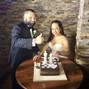 Edda's Cake Designs 15