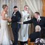 Weddings by Rev Doug Klukken 11