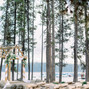 Elk Lake Resort 9