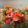 Liv Florally 20