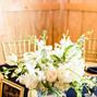 Roy Lamb Floral & Event Design 15