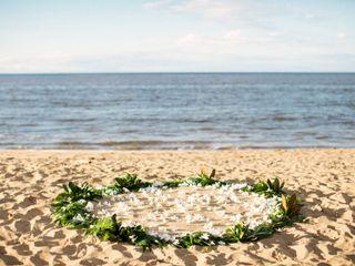 Ali'i Kauai Weddings 7