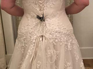 d9357ffe693e4 Blue Sky Bridal - Dress & Attire - Portland, OR - WeddingWire