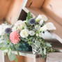 Fruition Flowers 41