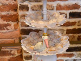 Cakehouse on Main Inc 4