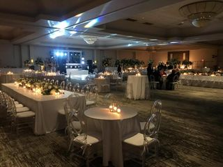 Events by Elle, Inc. 3