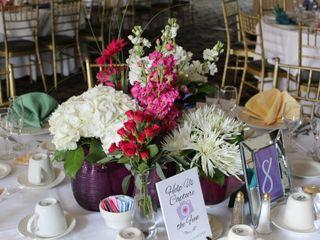 Bassett Flowers 3
