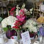 Bassett Flowers 10