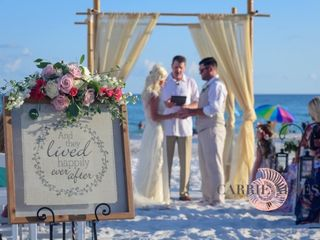 It's A Perfect Day Weddings 3