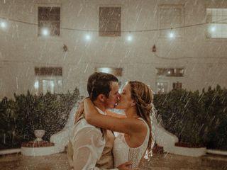 Hello Beautiful Bridal & Formal Wear 1
