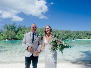 wedOtahiti | Destination Weddings + Unique Ceremonies | French Polynesia 6