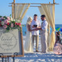 It's A Perfect Day Weddings 10