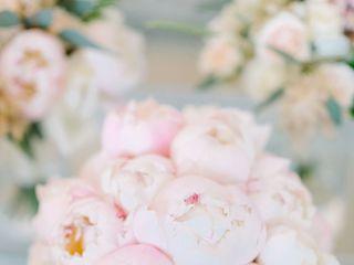 Forever Flowers Charleston 5