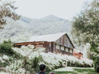 See Canyon Fruit Ranch 3