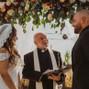 Tie The Knot Ceremonies 6
