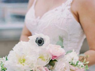 Brilliant Bridal - Denver 4