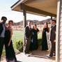 Serendipity Garden Weddings 9
