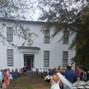 Rolater Park Wedding Venue 7
