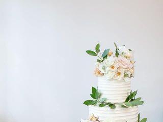 CATHY HUBER CAKES 1