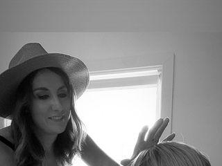 Jessica Roop Beauty & Boudoir 3