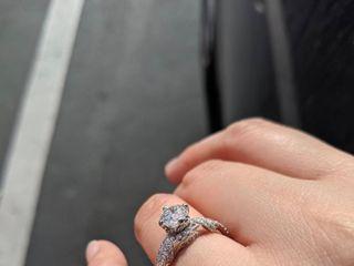 The Diamond Connection Jewelers 5