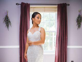 K & B Bridals 4