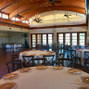 Ocotillo Golf Resort by Wedgewood Weddings 15