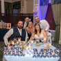 Touch of Elegance Ballroom & Catering Services 11