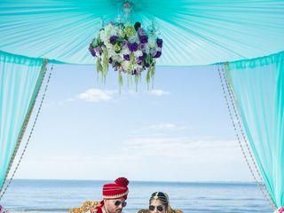Pink Shell Beach Resort & Marina 5