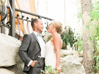 SAS Weddings 6