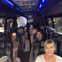 PMV Limousine Inc. 2