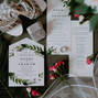 Modern Bliss Weddings 11