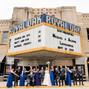 Royal Oak Music Theatre 6