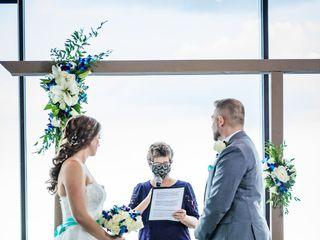 Ceremonies by Nan 1