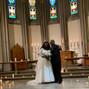 Church of the Holy City Wedding Chapel 6